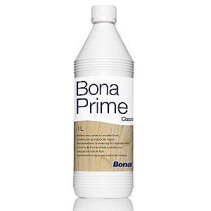 Bona Prime Classic Mono-Componente - 1 litro
