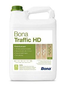 Bona Traffic HD - 5 litros