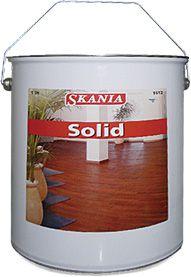 Skania Solid - 5 litros