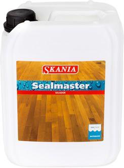 Skania Sealmaster (seladora) - 5 litros