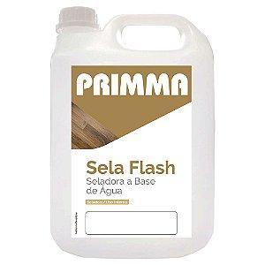 Primma Sela Flash (seladora) - 5 litros