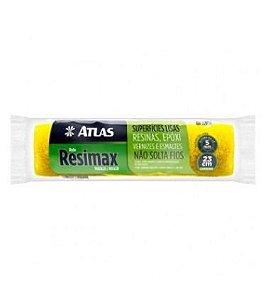 ROLO RESIMAX 23CM ATLAS 339/5A