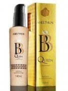 BB QUEEN HAIR BALM MULTIFUNCIONAL ANEETHUN