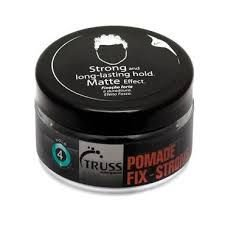 POMADE FIX-STRONG TRUSS
