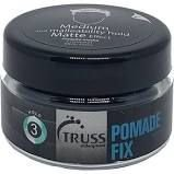 FIX POMADE TRUSS