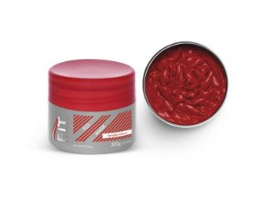 RED MASK PROFISSIONAL FIT
