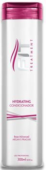 CONDICIONADOR HYDRATING FIT
