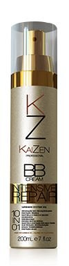 BB CREAM HAIR INTENSIVE RAPAIR KAIZEN