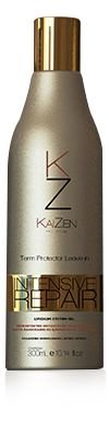 TERM PROTECTOR LEAVE-IN  INTENSIVE RAPAIR KAIZEN