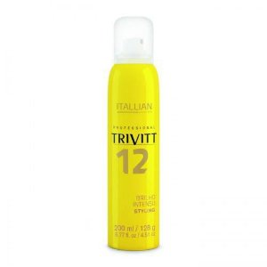 SPRAY BRILHO INTENSO TRIVITT