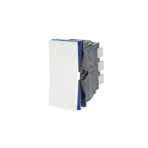 Modulo PIAL Plus+ Br 1 Paralelo 10A Automatico 611011BC
