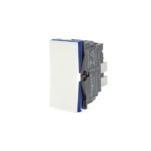 Modulo PIAL Plus+ Br 1 Simples 10A Automatico 611010BC