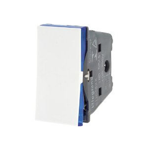 Modulo PIAL Plus+ Br 1 Simples Intermediário 612007BC