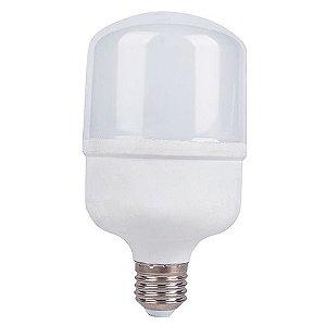 Lampada Led Globo 20W E27 6500K Bivolt KIAN