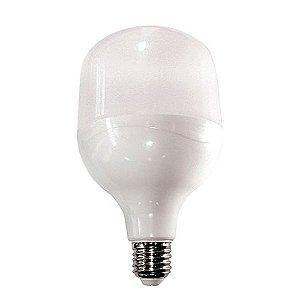Lampada Led Globo 30W E27 6500K Bivolt KIAN