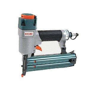 Pinador Pneumatico PF50 (até 50mm) 20400 ROCAMA