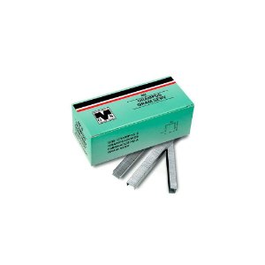 Grampo Grampeador 106/6mm 300gr GRAMSERV