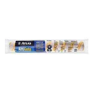 Rolo Lã ATLAS Antigota 46cm AT921/10
