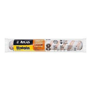 Rolo Lã ATLAS Rendeplus 46cm AT927/19