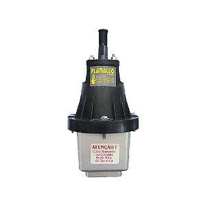 Bomba Agua PLANALTO P2000 220V 3/4