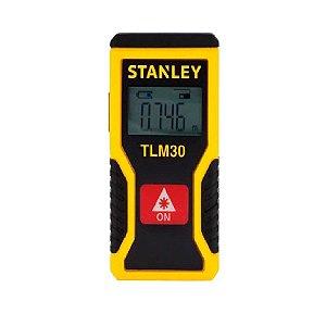 Trena STANLEY Laser 9mt STHT77425