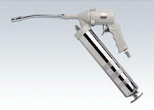 Engraxadeira Pneumatica 500G WAFT