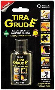 Tira Grude 40ml SOLVIT blister
