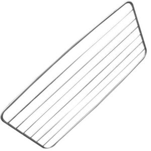 Varal Teto 1,20mt Aluminio Renovar