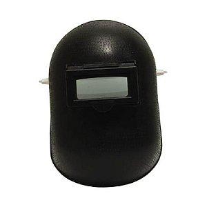 Mascara p/ Soldador Visor Fixo 720CS Ledan