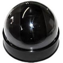 Camuflador Para Camera (Dome Fume)