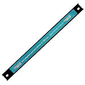 Barra magnética para ferramentas 300 mm - 6227