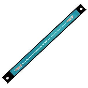 "Barra Magnética para Ferramentas 18""(450mm) WAFT 6228"