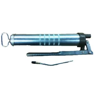 Bomba Graxa Manual Jactoil 500 Grs