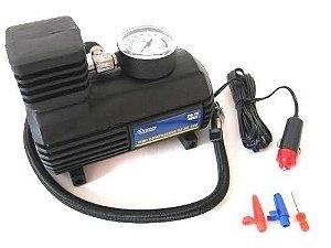 Compressor Mini Western 12v 250psi