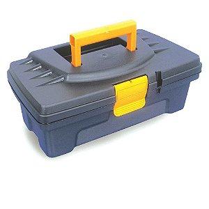 Caixa Plastica P/ Ferramentas 300mm - CF40