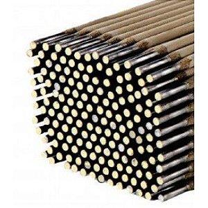 Eletrodo P/ Solda Hammer Ac 6013 2,50mm 5 Kg