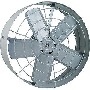 Exaustor Ventisol Industrial 40cm C/ Rev 220v