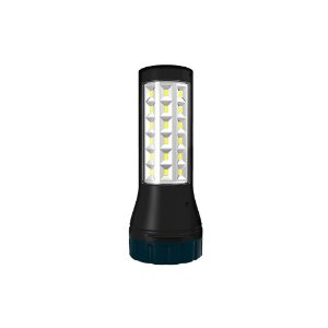 Lanterna Recarregável 19 Leds 146 Lúmens - Yg-5715 NSBAO