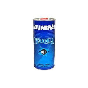 Aguarraz Itaqua 900ml 13