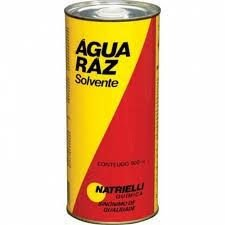 Aguarraz Natrielli 900ml
