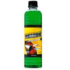 Removedor Ferrugem Remox TF7 500ml