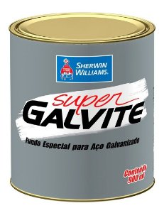 Super Galvite Sherwin Williams 900ml
