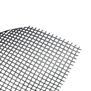 Tela de Poliéster p/ Imperm. Véu de Noiva 2 x 2 x 0,50 25m2