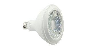 Lampada Led Par38 14W 6500K JNG