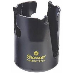 Serra Copo Multi 57mm nMPH0214 Starrett