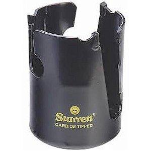 Serra Copo Multi 102mm MPH0400 Starrett