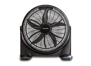 Circulador de Ar 50 cm Mod-Ca 01 Premium Ventisol