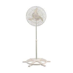 Ventilador de Coluna 50 Cm Branco 130w Ventisol