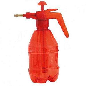 Pulverizador Manual de Compressão Prévia 1,2 litros Hammer