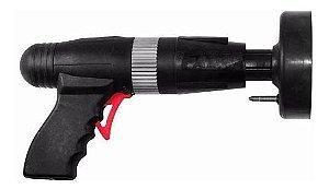 Pistola para fixação ação direta com maleta - FADPLUS ANCORA